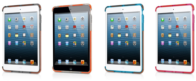 Impact Mesh for iPad miniシリーズ 製品画像