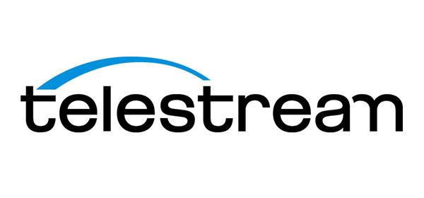 Telestream社、IneoQuestの買収を発表