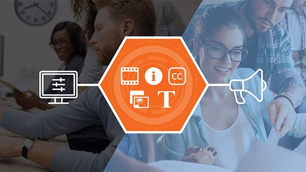 Telestream社、ソーシャルメディアソリューション「Vantage Social」を発表