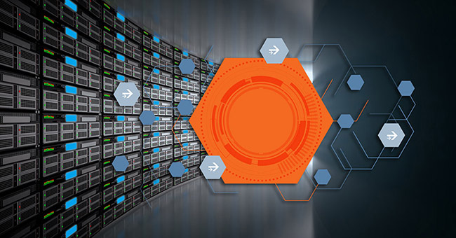 Telestream社、Vantage向けの仮想環境展開モデル「Elastic Domain」を発表