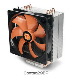 日本サーマルティク社製、大容量PC電源「Toughpower 1350W」