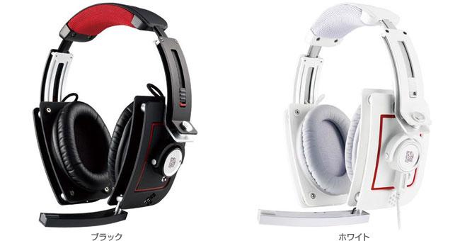 Level 10 M Headsetシリーズ 製品画像