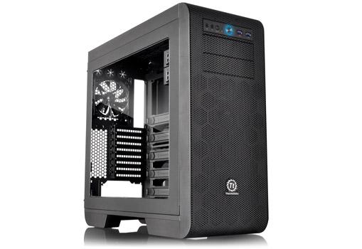 Core V51 製品画像