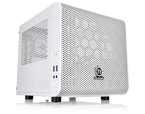 Core V1 Snow Edition 製品画像