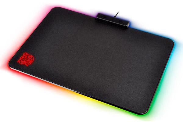 Tt eSPORTS DRACONEM RGB 製品画像
