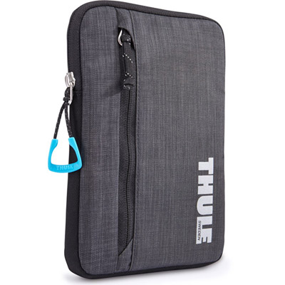 Thule Stravan iPad Mini Sleeve 製品画像