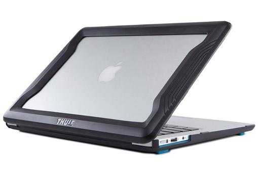 Thule Vectros MacBook Bumperシリーズ 製品画像