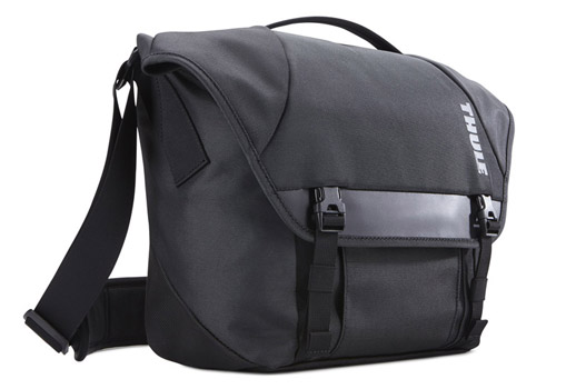 Thule Covert Small Messenger Bag 製品画像