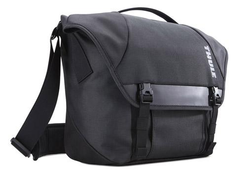 Thule Covert Small Messenger Bag 製品画像
