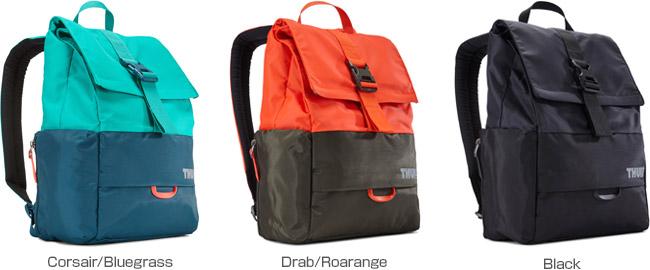 Thule Departer 23L Daypack 製品画像