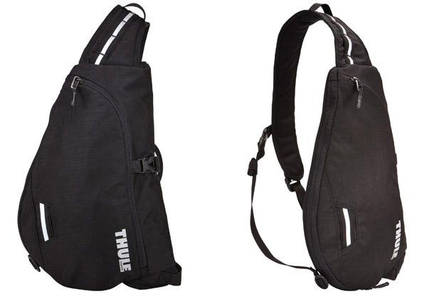 Thule Pack'n Pedal Commuter Sling 製品画像