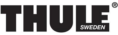 THULEロゴ