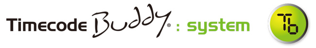 Timecode Systems社、株式会社アスクをディストリビューション・パートナーとして正式発表