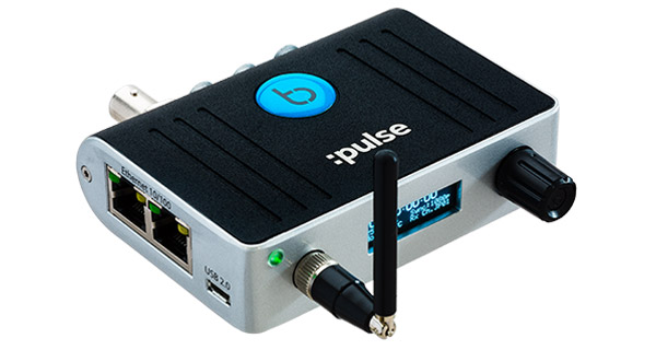 Timecode Systems社、ARRI Alexaカメラとの統合ワークフローソリューションを発表