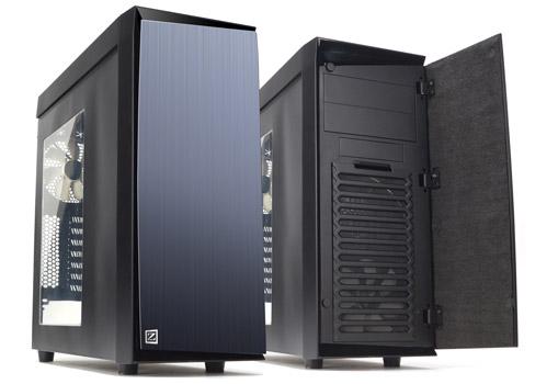 ZM-R1 製品画像