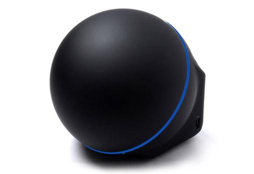 ZBOX OI520 製品画像