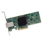 LSI SAS 9300シリーズ