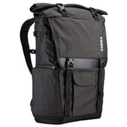 Thule Covert DSLR Backpackシリーズ