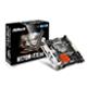 H170M-ITX/ac