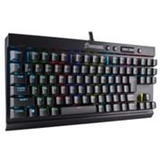 K65 LUX RGB