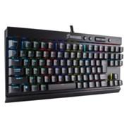 K65 RGB RAPIDFIREシリーズ