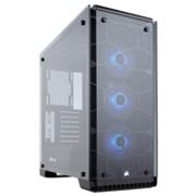 Crystal 570X RGBシリーズ