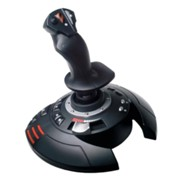 T.Flight Stick X
