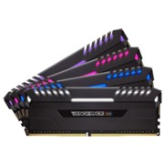 VENGEANCE RGB 32GB