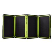 Nomad 28 Plus Solar Panel