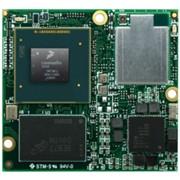PICO CPUモジュール