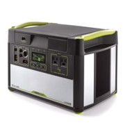 Yeti Lithium 1400 (100V) Portable Power Station