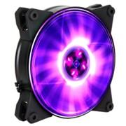 MasterFan Pro RGBシリーズ
