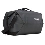 Thule Subterra Duffel 45Lシリーズ