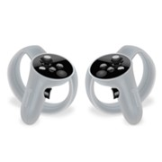 GelShell Touch Controller Silicone Skin for Oculus Rift