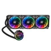 Floe Riing RGBシリーズ