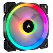 LL120 RGBシリーズ