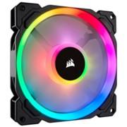 LL140 RGBシリーズ