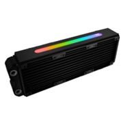 Pacific RL360 Plus RGB