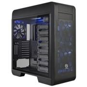 Core V71 TG