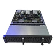SVR2U24 NVMe Storage Server