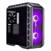 MasterCase H500Pシリーズ