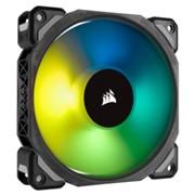 ML PRO RGBシリーズ