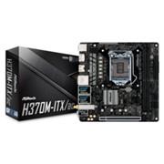 H370M-ITX/ac