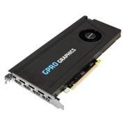 GPRO 8200 HDMI