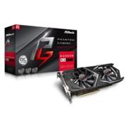 Phantom Gaming X Radeon RX570 8G OC