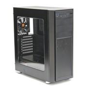 Versa H26シリーズ(PC DEPOT限定モデル)