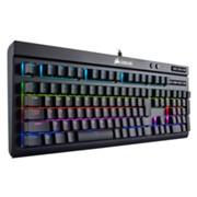 K68 RGB