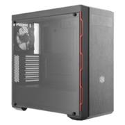 MasterBox MB600Lシリーズ