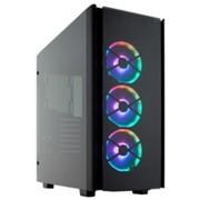 Obsidian 500D RGB SE