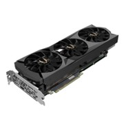 ZOTAC GAMING GeForce RTX 2080 Ti AMP Edition
